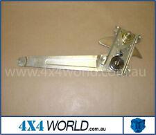Toyota Landcruiser HJ45 HJ47 Series Window Winder Regulator 80 -> LH
