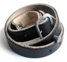 German WW2 Chin strap M35 M40 M42 Helmet Chinstrap WWII Deutscher Stahlhelm WWII