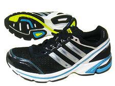 Adidas adizero boston W zapatos zapatillas running señora Women shohe