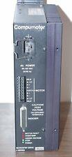 Parker Compumotor SX6 Microstep Drive ++