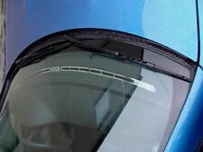 Mercedes Zierleisten Defroster Scheibe SLK 32 SLK32 170 R170 FL 230 320 AMG