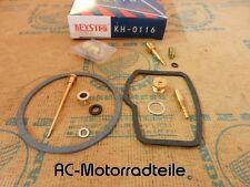 Honda CB CL 450 K5 Vergaser Rep-Satz Reparatursatz Carburetor repair kit New