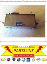 """Partsline 128.12"" Centralina Abs Lancia Thema 8.32 BOSCH 0265100023"