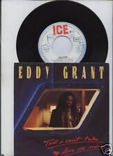 Eddy Grant - till i can´t take love no more