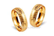 22 Karat Gold Plated Bilezik Gold Armreif Bollywood Hint Bileklik Orient Bangle
