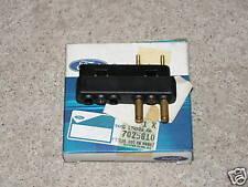 FORD FIESTA 2 vie interruttore contatto Finis CODICE 7025810 ORIGINALE FORD PART