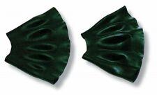 Ersatz Halsmanschette für Trockenanzug aus Latex groß Ø 87 / klein Ø 78