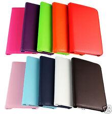 Tablet Tasche für Samsung Galaxy Tab A 9.7 Zoll T550 T555 Schutz Hülle Case