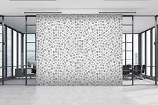3D Regenschirm 873 Textur Fliesen Marmor Tapeten Abziehbild Tapete Wandbild