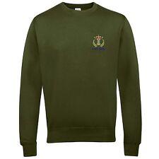 Royal Navy Divers Sweatshirt
