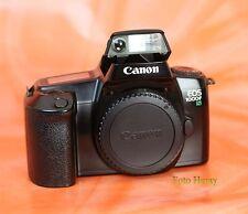 Canon EOS 1000FN Spiegelreflexkamera 1702