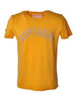 Superdry. T-shirts Maniche Corte 26976-10A1808364186
