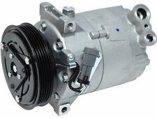 A/C Compressor For 2007-2011 Chevy HHR 2008 2009 2010 K153DJ