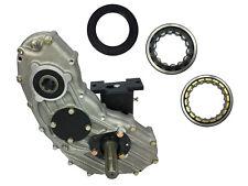Reparatursatz Verlagerungsgetriebe groß und klein Unimog Zapfwelle Repsatz