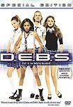 D.E.B.S. (Special Edition) by Sara Foster, Jordana Brewster, Devon Aoki, Jill R