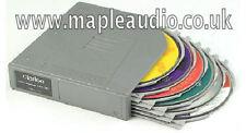 Ford XU3F-18C829-AB CD Changer Magazine