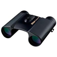 Nikon 10x25 Trailblazer ATB Binocular (Black)