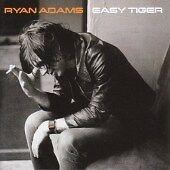 Ryan Adams - Easy Tiger (2007)