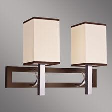 Raffa 2 MODERNE APPLIQUE MURALE Art-Déco Lampe 3 variantes éclairage NEUF
