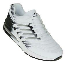 art 412 Neon  Turnschuhe Schuhe Sneaker Sportschuhe Neu Herren