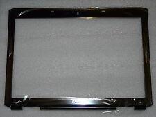 NEW GENUINE DELL XPS M1730 LCD FRONT TRIM BEZEL W/ CAMERA PORT RW458 0RW458