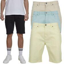 8bfc2be772c3 Arena Men's Shorts for sale | eBay