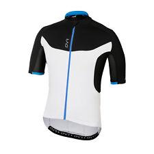 Abbigliamento Ciclismo Maglia Uomo Art. 657 Endurance DVR SPORTS ITALY