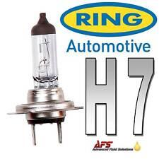 Bague H7 Halogène Phare ampoule R477 12V 55 W Voiture Van UK