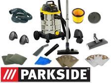 Nass Trockensauger Parkside PNTS 1400 A1 53353 Zubehör / Ersatzteile
