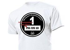 feinstaubplakette Noir Fun Tee-shirt zone 1 vintage américaine voiture V8 V6