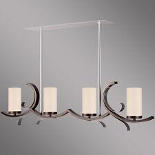 """"""" mirami """" 4 moderne beau Lampe à suspension lampe 3 variantes lumière"""