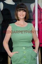 Dawn O'Porter (2), TV Preseneter, Writer, Designer, Picture, Poster, All Sizes