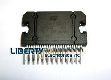 NEW TDA7560 - 4 x 45W QUAD BRIDGE CAR RADIO AMPLIFIER PLUS HSD
