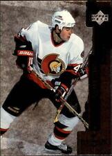 1997-98 Black Diamond Hockey Card Pick
