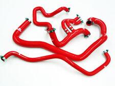 CITROEN SAXO VTS 1.6 16V Liquido Refrigerante Tubo Flessibile in Silicone Kit Roose Motorsport