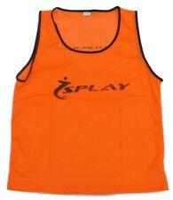 TUTA TRAINING Gilet Wear BAVAGLINI Rugby Calcio Sport Gilet Small Medium Large XL