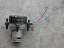 Audi A4 A8 Central Locking Pump 8L0862257N replacement rebuild repair part