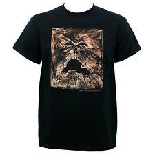 Authentic EVIL DEAD 2 Book of The Dead Necronomicon Ex-Mortis T-Shirt S-2XL NEW