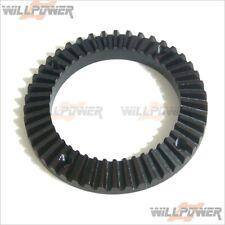 Steel Bevel Gear #AS-01 (RC-WillPower) HongNor LX-1/LX-2 EP/LX-2/LX-1 EP