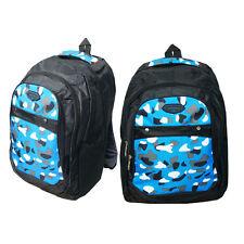Kinder Mädchen Reise Tasche Rucksack Schulrucksack Schultertasche
