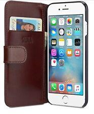 Sena Antorini Leather Case for iPhone 6 Plus & 6s Plus