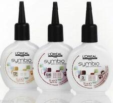 L'Oreal Symbio X2 £13 X1 £7.50 semi colour 70ml, £8.99 Conditioning Masque 250ML