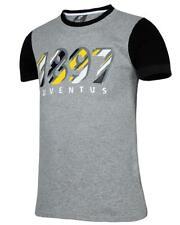 T-shirt Juve Maglietta bimbo Juventus FC Calcio PS 05928