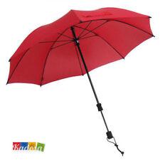 Ombrello da trekking EUROSCHIRM Mod. SWING HANDS FREE - Si porta Senza Mani!