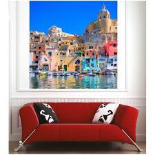 Affiche poster Grèce 69649540