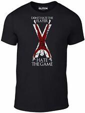 La realtà Glitch non ti odio il Flayer T-shirt di ispirazione di design