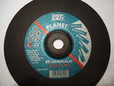 Disco da Smerigio SAIT Planet DS 230 X 6,0 X 22,23