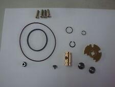 VW Beetle Bora TDI Turbo Chargeur Kit Réparation de reconstruire