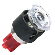 Ersatzreflektor für UK 4AA eLED Zoom, ATEX, Reflektor