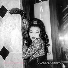 BLOOD ORANGE - COASTAL GROOVES (VINYL+MP3)  LP + DOWNLOAD NEW+